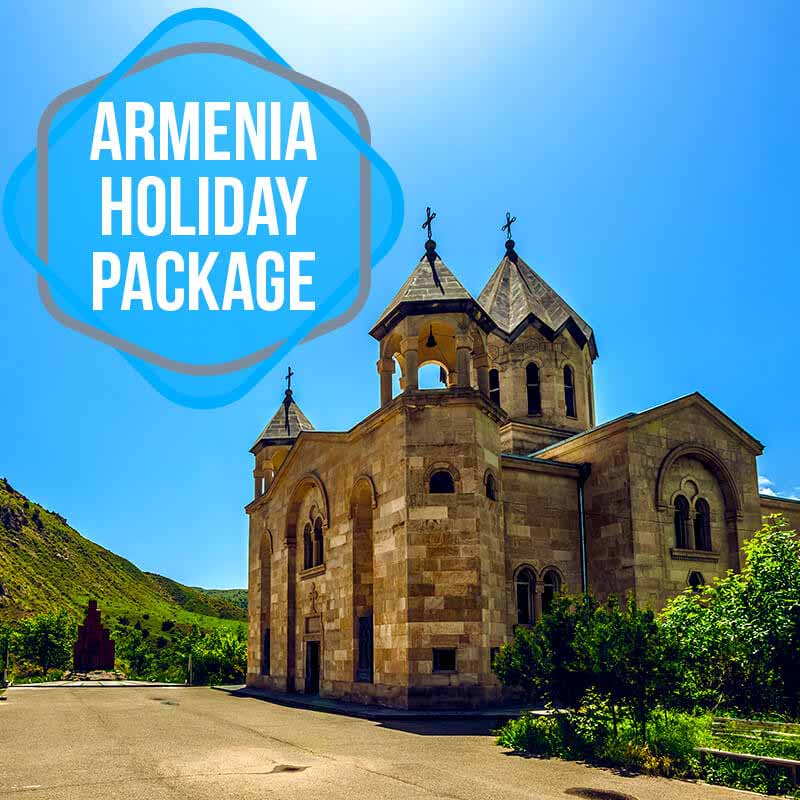 800x800 Armenia Holiday Package Copy