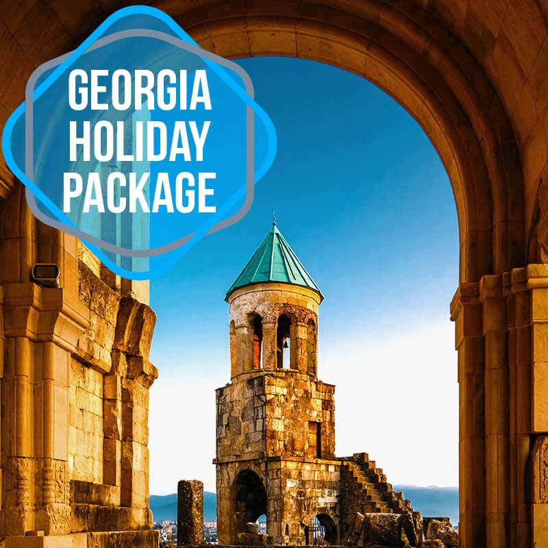 800x800 Georgia Holiday Package Copy