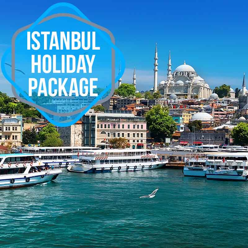 800x800 Istanbul Holiday Package Copy