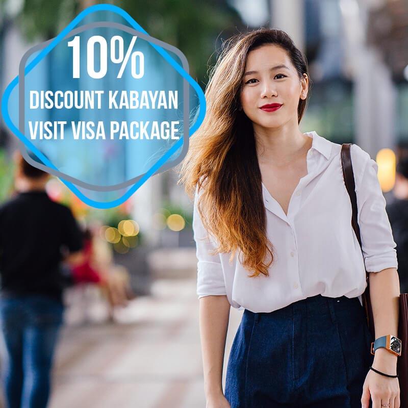 800x800 Kabayan Visit Visa Package Copy