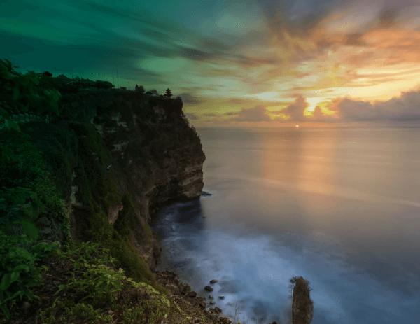 Bali Pt