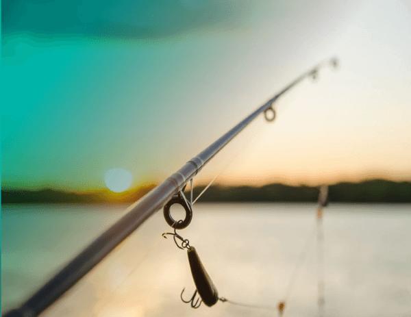 Deep-fishing-pt