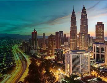 Malaysia 600x463
