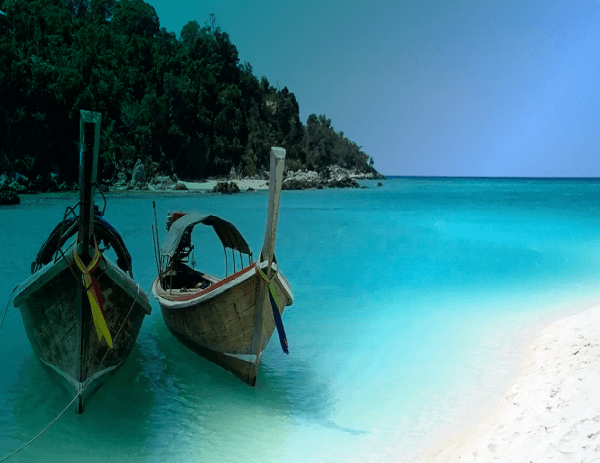 Zanzibar 1 800x600