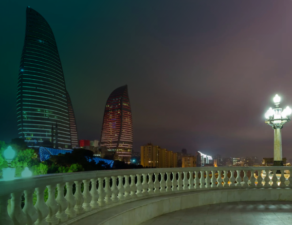 azerbaijan-visa-change