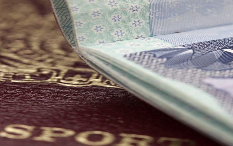 international visas