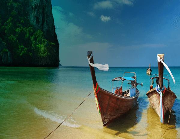 Thailand 1 800x600