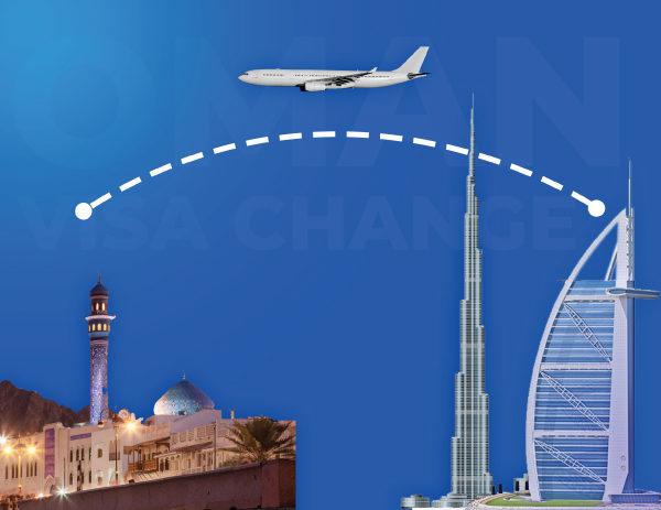 Oman Visa Featured Image Web 1