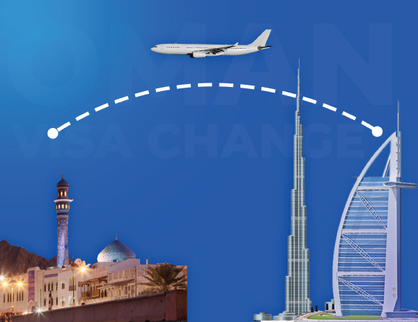 Oman Visa Featured Image Web 1