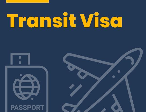 Transit Visa Feature Image