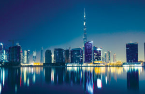 Uae Visa Packages