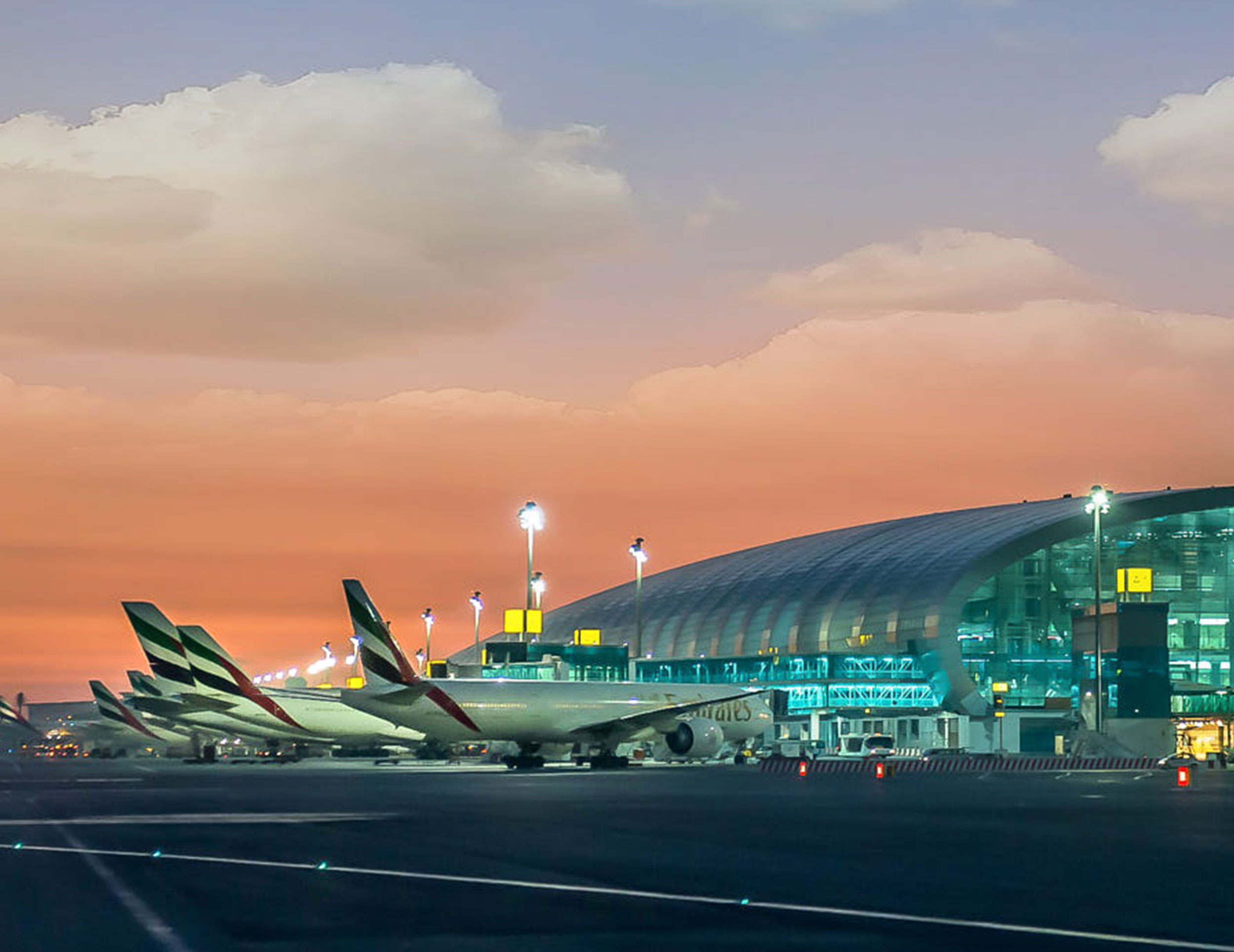 90days Airport Thumbnail