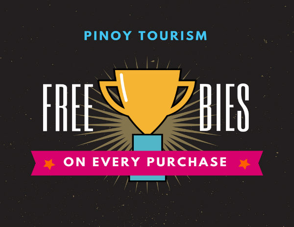 Pinoy Freebies