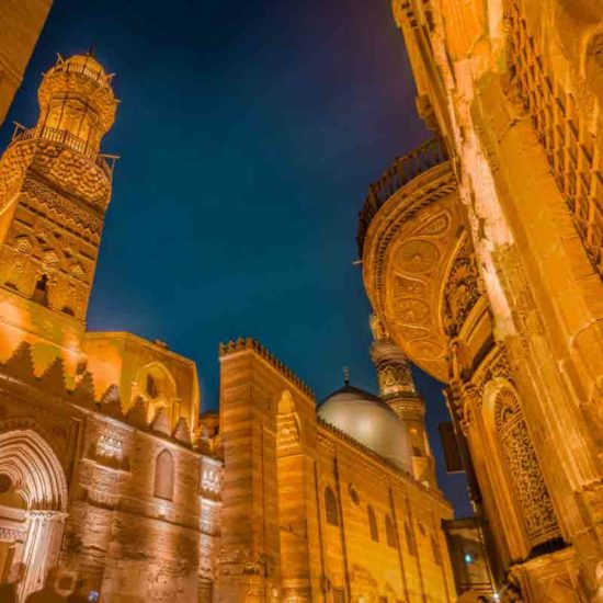 Cairo Egypt gallery 2