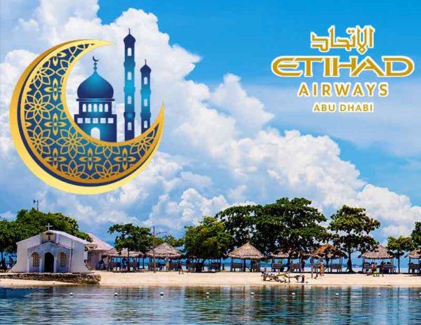 Auh Mnl Auh Etihad Airways Copy