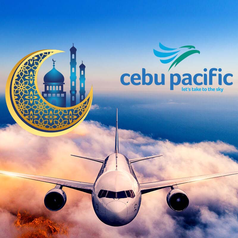 Dxb Mnl Dxb Cebu Airline Copy