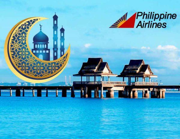 Dxb Mnl Dxb Pal Airline Copy
