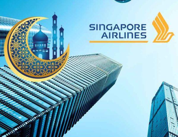 Dxb Mnl Dxb Singapore Airline Copy