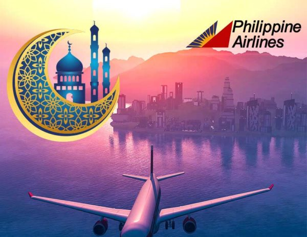 Mnl Dxb Pal Airlines Copy