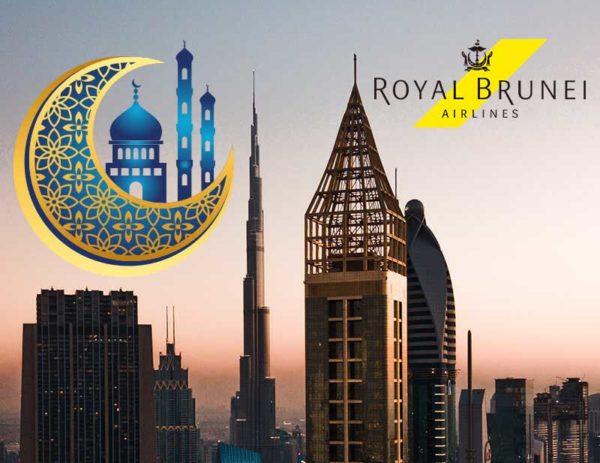 Mnl Dxb Royal Brunei Copy
