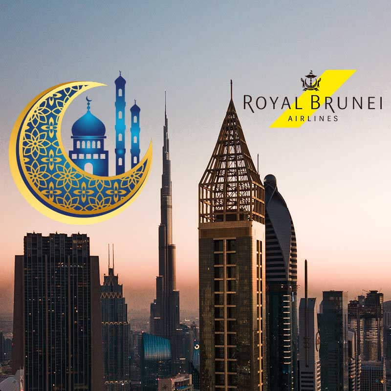 Mnl Dxb Royal Brunei Copy