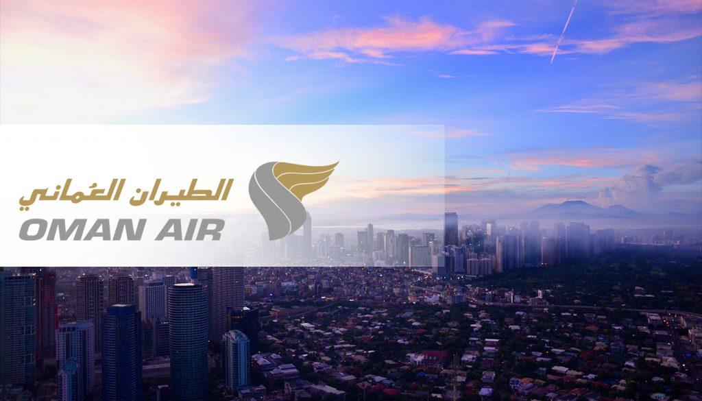 Mnl Oman Air 1024x585